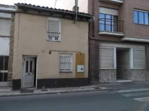 Casa en calle Corpus Christi, nº 153